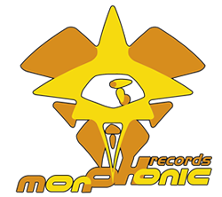 Morphonic records